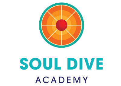Marlies Geypens | Soul Dive Academy