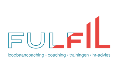 Rudi Thoelen | FulFil